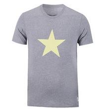 匡威官网正品短袖图案T恤10005592-A01