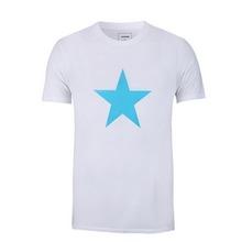 匡威官网正品短袖图案T恤10005592-A02