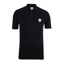 匡威官网正品短袖T恤10005631-A01