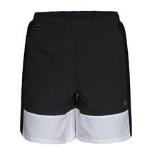 匡威官网正品梭织短裤10005702-A02