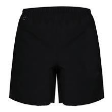 匡威官网正品梭织短裤10005702-A05