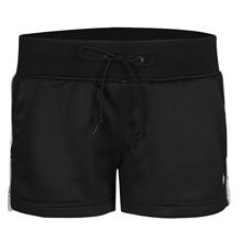 匡威官网正品针织裤10005764-A02