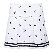 匡威官网正品网球裙10005770-A01
