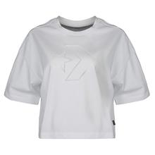 匡威官网正品T恤10005813-A01