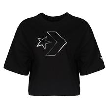 匡威官网正品T恤10005813-A03