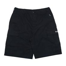 匡威官网正品短裤10005824-A02
