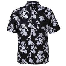 匡威官网正品短袖衬衫10005869-A01