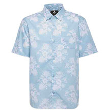匡威官网正品短袖衬衫10005869-A02