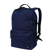 匡威新款背包10005945-A02