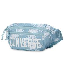 converseconverse10005992-A04