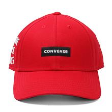 匡威新款帽子10006543-A01