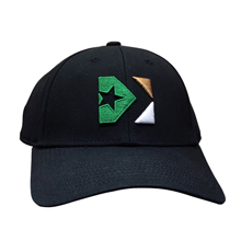 匡威官网正品帽子10006545-A03