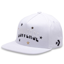 匡威新款帽子10006548-A01