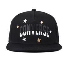 匡威官网正品帽子10006548-A02