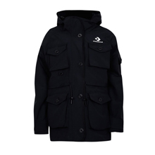 匡威官网正品Converse Utility Jacket10006854-A01