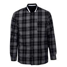 匡威官网正品Converse Quilted Flannel Shirt10006864-A01