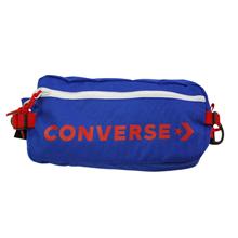 converseconverse10006946-A02