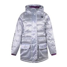 匡威官网正品Converse Iridescent Sideline Down Jacket10006987-A01