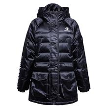 匡威官网正品Converse Iridescent Sideline Down Jacket10006987-A02