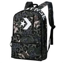 匡威官网正品Street 22 Backpack10007025-A01