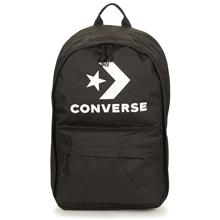 匡威官网正品EDC 22 Backpack10007031-A01