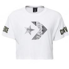 匡威官网正品T恤10007051-A01