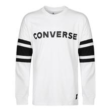 匡威新款Converse Football Jersey10007099-A01