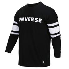 匡威新款Converse Football Jersey10007099-A05