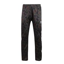 匡威官网正品针织裤10007152-A01