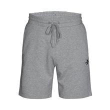 匡威官网正品针织短裤10007237-A02