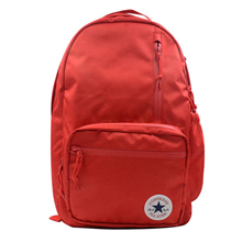 匡威新款Go Backpack10007271-A01