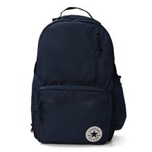 匡威官网正品Go Backpack10007271-A02