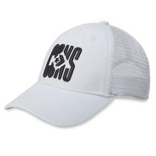匡威官网正品帽子10007487-A01