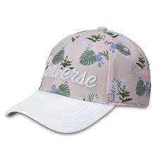 匡威官网正品帽子10007490-A01