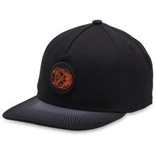 匡威官网正品帽子10007500-A01