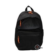 匡威新款背包10007502-A01