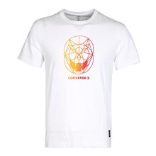 匡威官网正品T恤10007505-A01