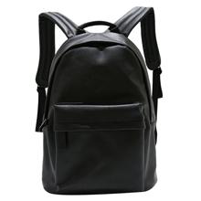 匡威新款背包10007562-A02