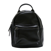 匡威新款背包10007563-A02