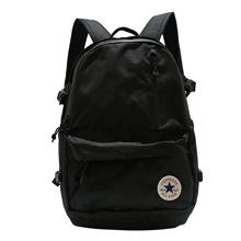 匡威新款背包10007784-A01
