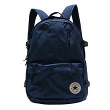匡威新款背包10007784-A02