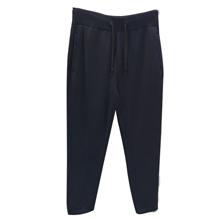 匡威官网正品针织裤10007829-A03