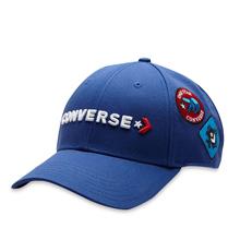 匡威官网正品帽子10007954-A01
