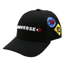 匡威官网正品帽子10007954-A02