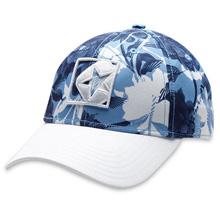 匡威官网正品Womens AOP Baseball10007959-A02