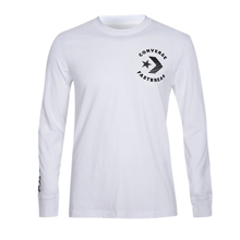 匡威官网正品Converse Fast Break Long Sleeve Tee10008072-A06