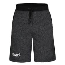 匡威官网正品针织短裤10008077-A01