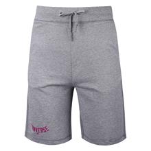 匡威官网正品针织短裤10008077-A02