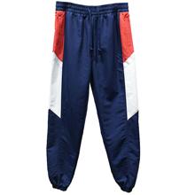匡威官网正品Converse Woven Warm-Up Pant10008197-A04