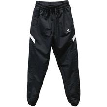 匡威官网正品Converse Woven Warm-Up Pant10008197-A05